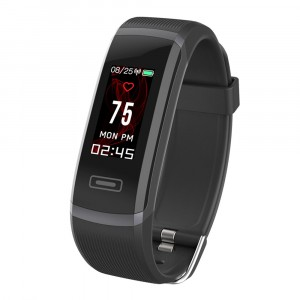 Flare Active Smartwatch