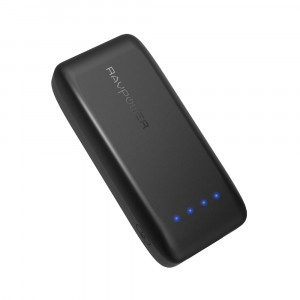Ravpower Portable Charger Power Bank