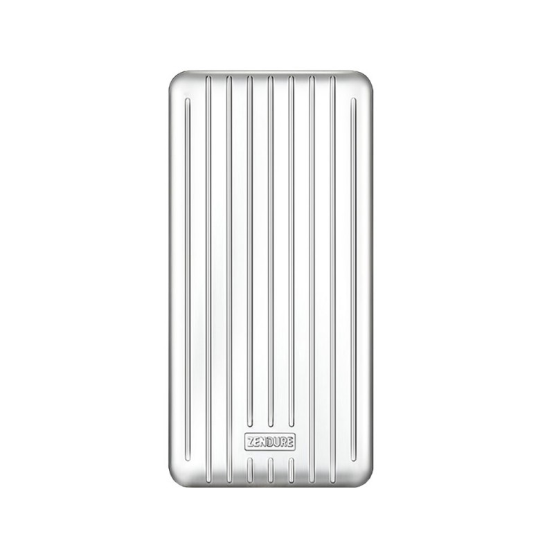 Zendure Ultra-Slim Portable Charger