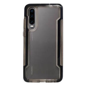 X-Doria Defense Clear Case for Huawei