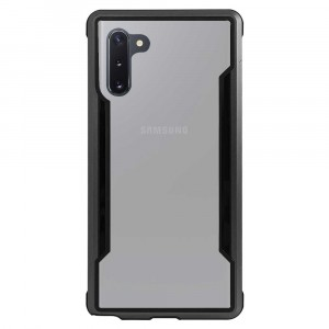 X-Doria Defense Shield for Samsung