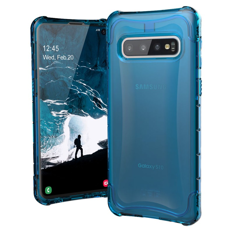 UAG Plyo Series Case for Samsung