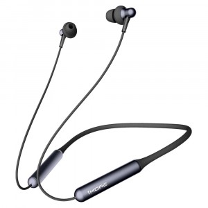 1More Stylish Bluetooth Earphones