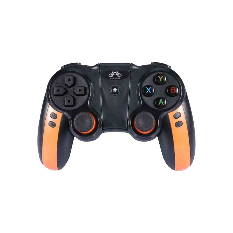 Gen Game S8 Bluetooth Game Controller