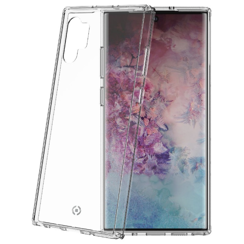 Celly Hexalite for Samsung