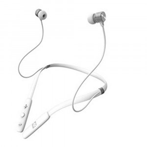 iFrogz Flex Arc Bluetooth Earphones