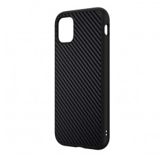 Rhinoshield SolidSuit for iPhone