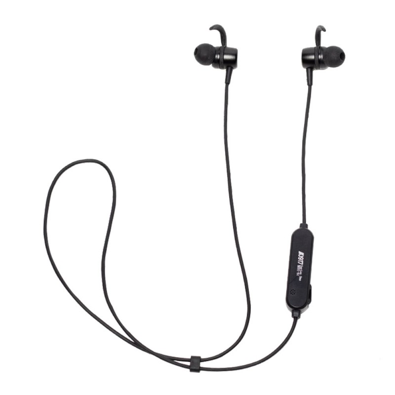 0917 Series One Bluetooth Earphones