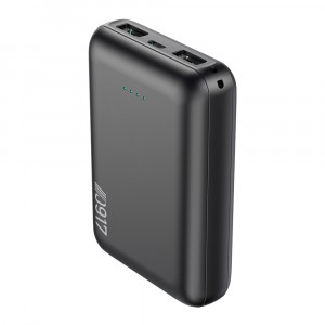 0917 Series One Pocket Powerbank 10000mAh