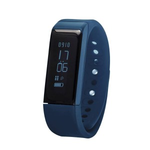 Atmos Fit Fitness Smart Band
