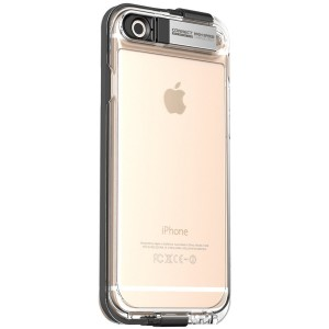 Aeonaz Cable Connect iPhone 6 Case