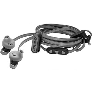 Coloud The Hoop Earphones