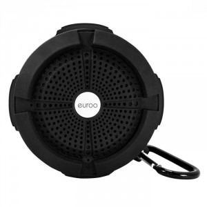 Euroo Armour Outdoor Speaker