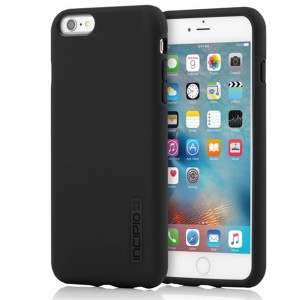 Incipio DualPro iPhone 6 Plus Case