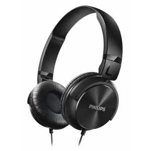 Philips SHL3065 Headphones