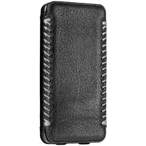 Targus Lusio iPhone 5 Case