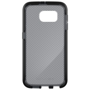 Tech21 Samsung Galaxy S6 Evo Check Case