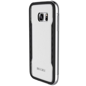 X-Doria Samsung Galaxy S7 Defense Shield