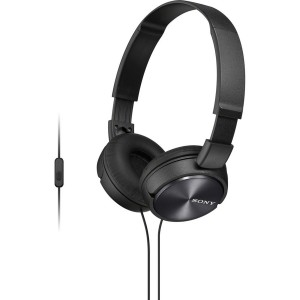 Sony ZX310 Headphones