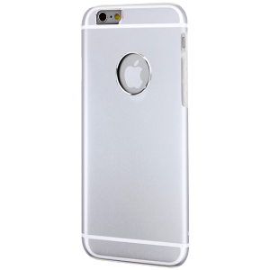 Fencer Dual Layer iPhone 6 Plus Case