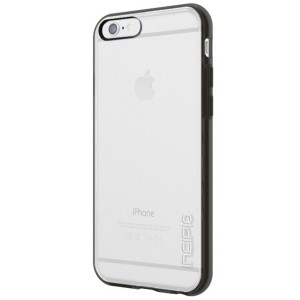 Incipio Octane iPhone 6 Plus Case