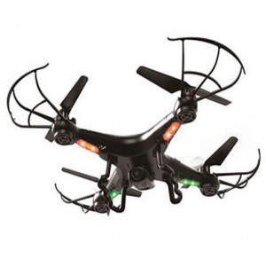Koome Quadcopter Camera