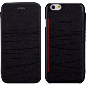 Momax Elite Flip iPhone 6 Case