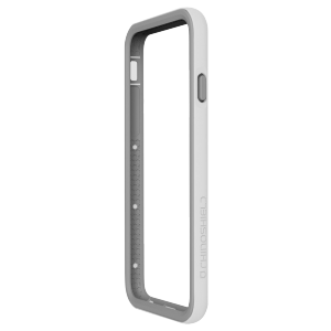 RhinoShield iPhone 6 Crash Guard