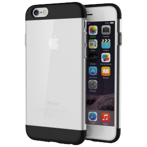 Rock Aully iPhone 6 Plus Back Case