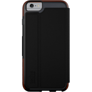 Tech21 iPhone 6 Plus Classic Shell Case