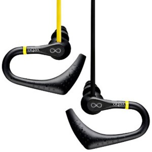 Veho Sports Water Resistant Earphones