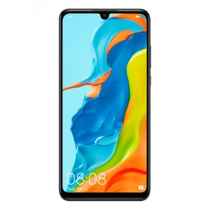 Look Out for the New Huawei P30 Lite Smartphone Features & Price