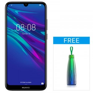 Huawei Y6 Pro 2019 - Device Only