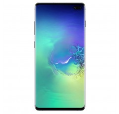 Samsung Galaxy S10 plus-Prepaid
