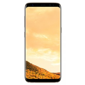 Samsung Galaxy S8 Handset Only