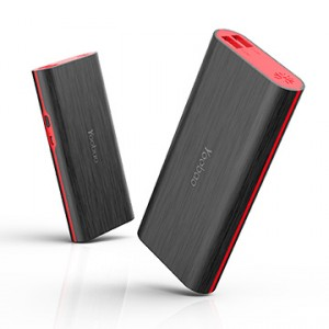 Yoobao M10 Powerbank