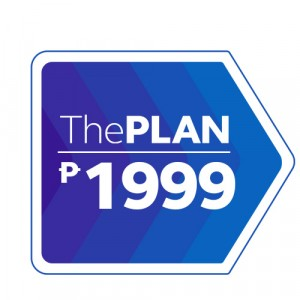 ThePlan 1999 with Device