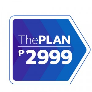 ThePlan 2999 with Device