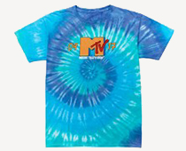 0917 MTV Collection