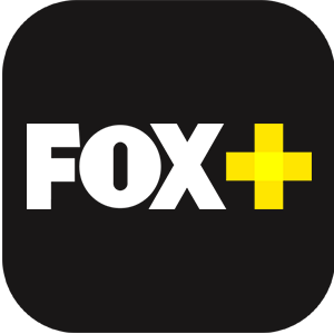 Switcher Fox