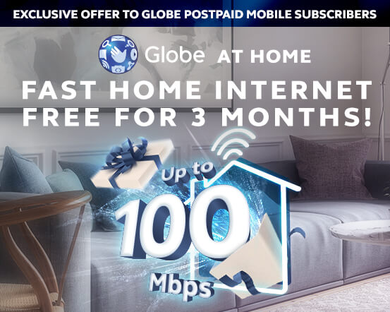 3months Free posbtpaid mobile