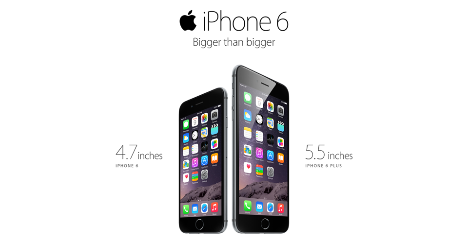 iPhone 6 - All-Data Plan  f23de30941