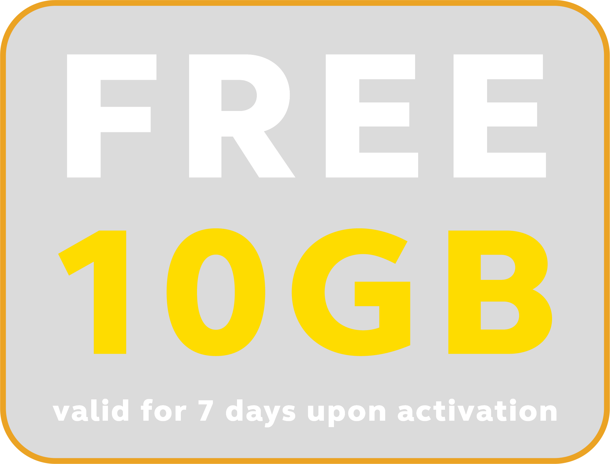 Enjoy Fast Internet Connection with Globe at Home Prepaid WiFi