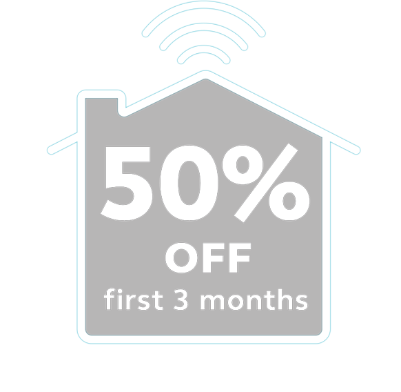 Save up to P10,000