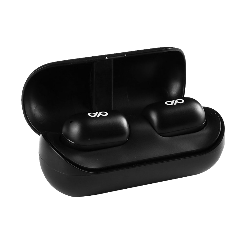 Proton Smart Touch Series TWS Earbuds