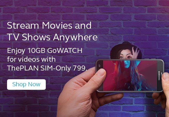 Stream Movies and 