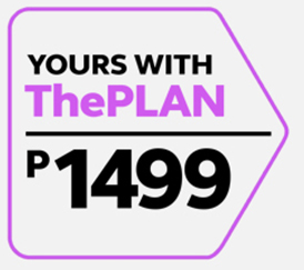iphone 6s Plus Plan 1499